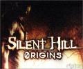 SH Origins